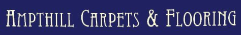 Ampthill Carpets and Flooring, Carpet suppliers in Bedford